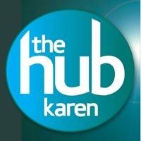 The Hub Karen