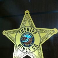 Miner County Sheriff's Office