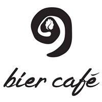GlamourHoppe bier café