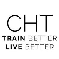 Chapel Hill Training