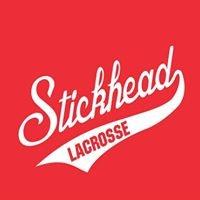 Stickhead Lacrosse & Sports