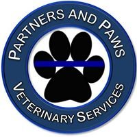 Partners and Paws Veterinary Services