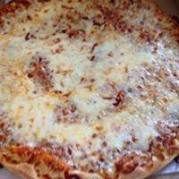 Dals Pizza