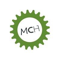 Maidenhead Cycle Hub