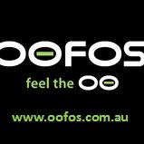 OOFOS Australia