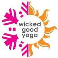 Wicked Good Yoga