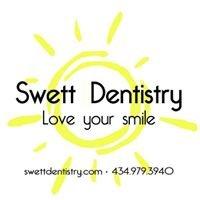 Swett Dentistry