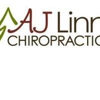 AJ Linn Chiropractic