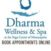 Dharma Wellness & Spa