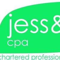 Jess & Co., CPA