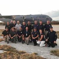 Minnesota All Hazards Incident Management Team (AHIMT)