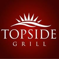 Topside Grill