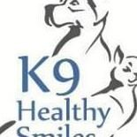 K9 Healthy Smiles