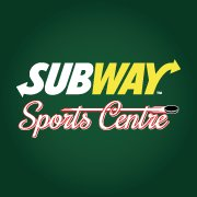 Subway Sports Centre