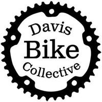 Davis Bike Collective