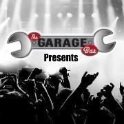 The Garage Bar Presents