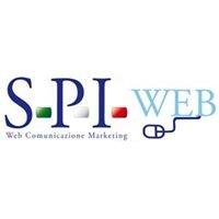 Spi Web Italia