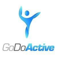 Go Do Active
