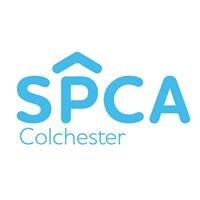 Nova Scotia SPCA - Colchester Shelter