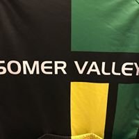 Somer Valley Cycling Club