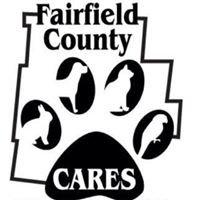 Fairfield County C.A.R.E.S.