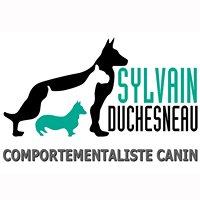 SYLVAIN DUCHESNEAU | Éducateur Canin Comportementaliste