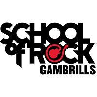 School of Rock Gambrills