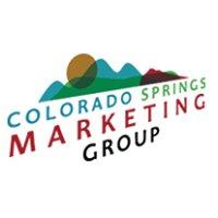 Colorado Springs Marketing Group
