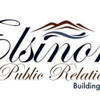 Elsinore Public Relations