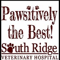 South Ridge Veterinary Hospital