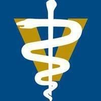 UC Davis School of Veterinary Medicine Admissions