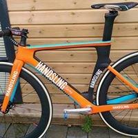 Handsling Bikes