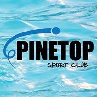 Pinetop Sport Club