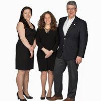 The Joe Burns Team Sells Lake Sunapee Region Real Estate