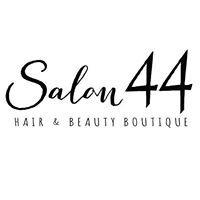 Salon Forty Four