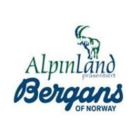 Alpinland -  Bergans-Shop Rosenheim