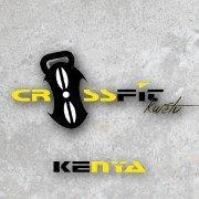 CrossFit Kwetu