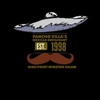 Pancho Villa's Mexican Restaurant in High Point
