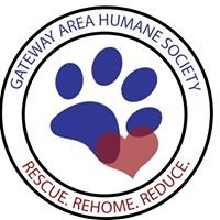 Gateway Area Humane Society