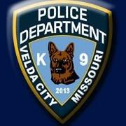 Velda City Police K-9 Unit