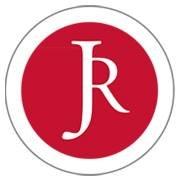 J. Rivet Construction