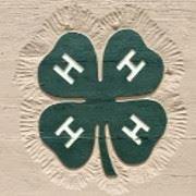 Tippecanoe County 4-H Fair