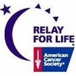 Relay For Life of Polk and Burnett Counties WI