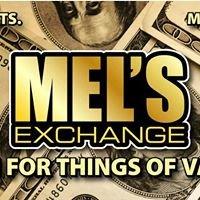 Mels ExChange