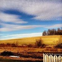 Rural Preservation Association of Northwestern Lehigh County