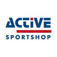 Active Sportshop Osnabrück