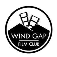 Wind Gap Film Club