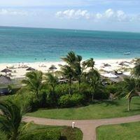 Seven Stars Resort, Providenciales, Turks & Caicos Islands