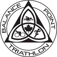 Balance Point Triathlon