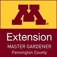 U of MN Extension Pennington County Master Gardeners